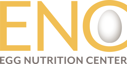 Egg-Nutrition-Center-75x100
