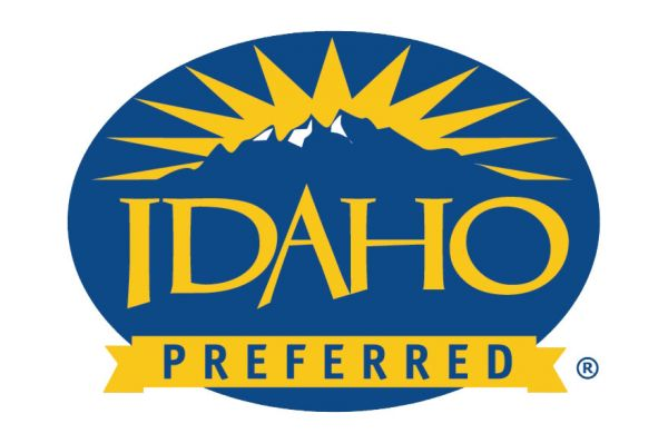 Idaho-Preferred-75x100
