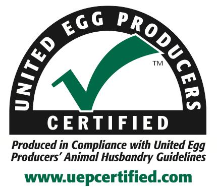 United-Egg-Producers-75x1001