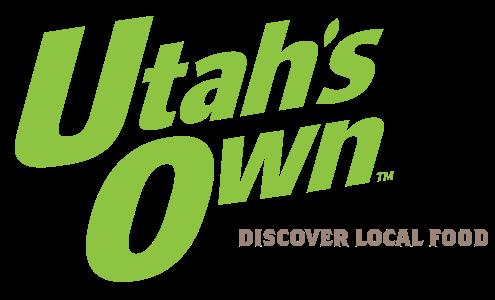 Utahs-Own-75x70