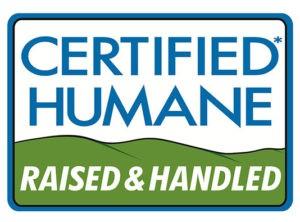 certifiedhumanelogo-300x222