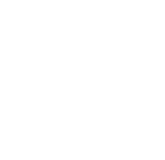 recipes_icon2x.png